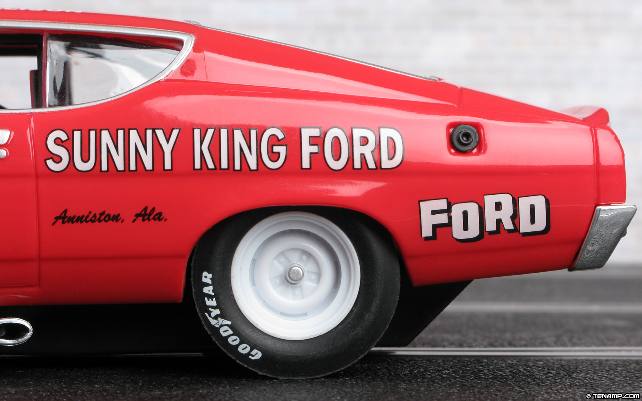 Sunny King Ford >> Sunny King Ford Upcoming New Car Release 2020