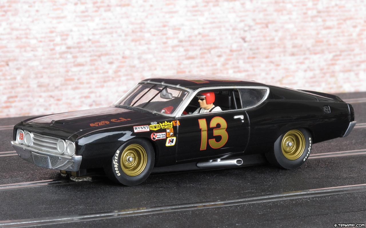 talladega dating site Earnhardt's memories of talladega date back to his childhood, when he made  trips to alabama with his father and raced go-karts with buddies.