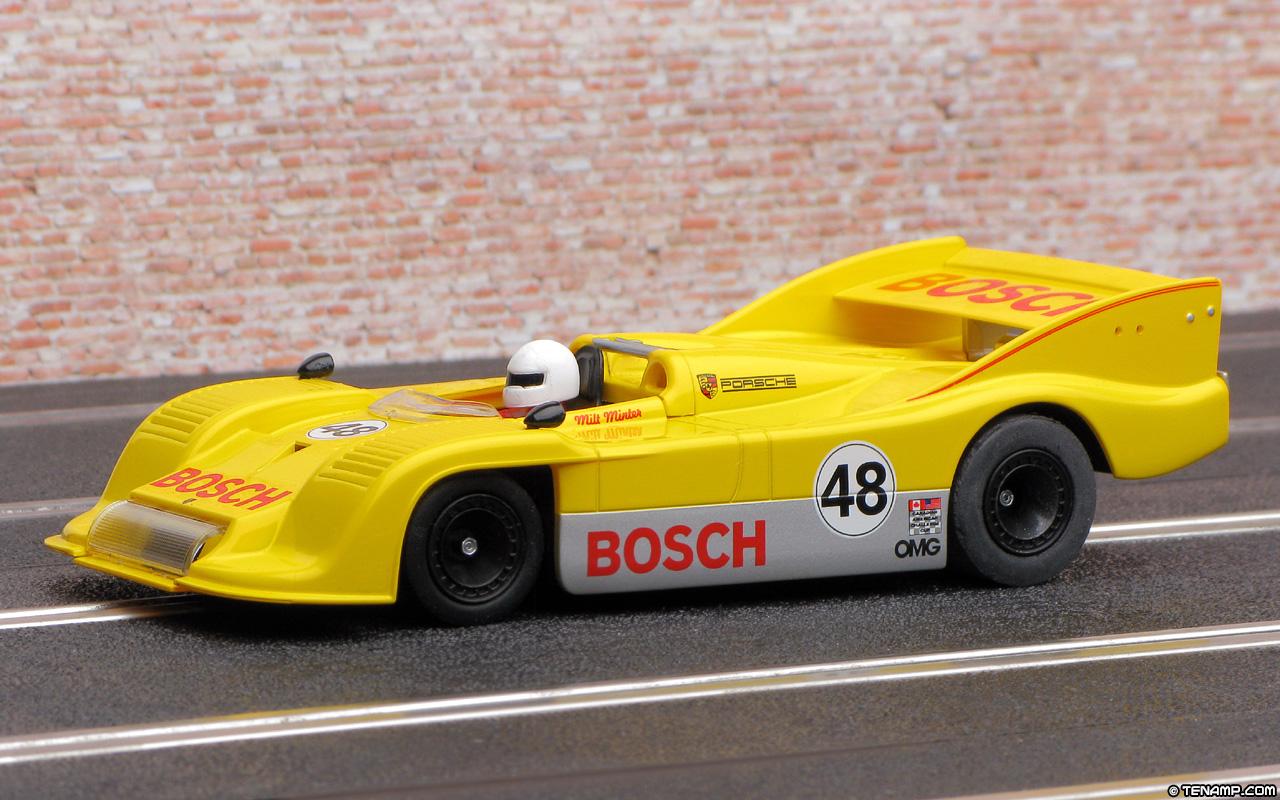 Tsm114312 furthermore 650 20matra furthermore Porsche 917 10K 4486 as well Fly A166 Porsche 917 10 No1 Interserie 1972 as well Porsche 917 10 44692. on porsche 917
