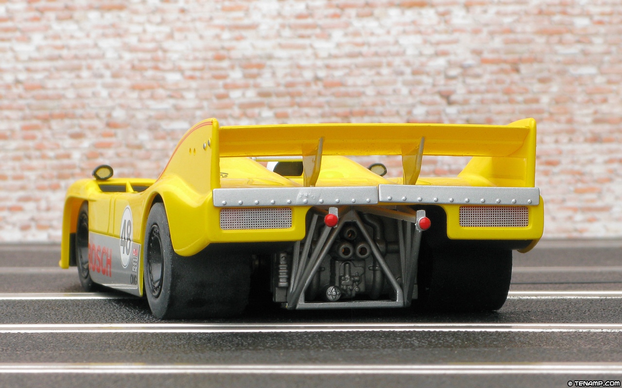Carrera 27367 Porsche 917 30 further Porsche 917 Spyder Shell besides Fly Gb7 Porsche 917 Spyder Nurburgring 1972 together with Porsche 917K 30160 besides Carrera 27367 Porsche 917 30. on porsche 917
