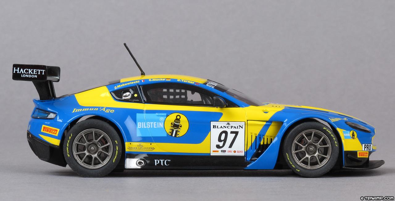 Car Racing V