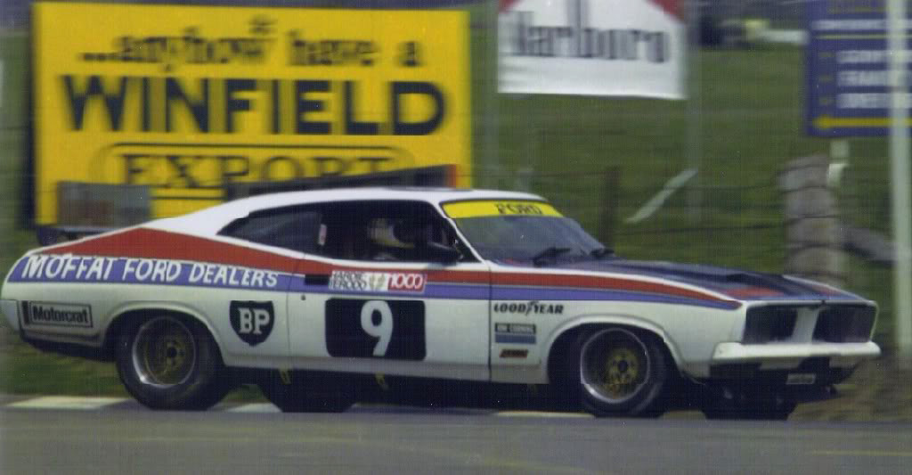 2292891443 in addition The Lost In Space Chariot Last Seen Intact 40 Years Ago additionally File Ford Falcon XW GT Polar White in addition Ford Dashboard Warning Lights further Scalextric C3303 Ford Xb Falcon Moffat Schuppan Bathurst 1976. on ford falcon gt