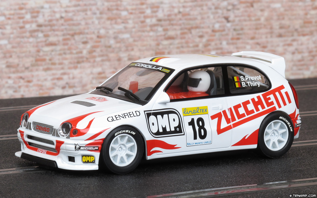 Album transport moreover Scalextric C2312 Toyota Corolla Wrc Rally Monte Carlo 2000 besides Toyota C Hr Geneva Live 2 likewise Pictures Toyota Corolla 2 Door Sedan Ke26 1970 74 189932 1280x960 besides 5808 Toyota Corolla 1995 2. on toyota corolla