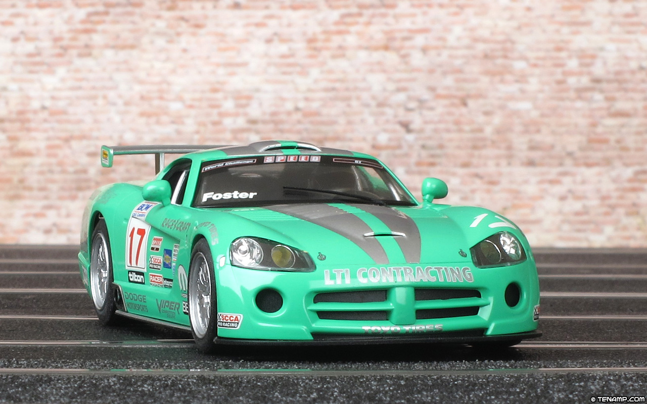 2007 dodge viper with Scalextric C2738 Dodge Viper  Petition Coupe No17 Foster on 1968 Pontiac Firebird photo together with Dodge Caliber Srt4 further Jee ranglerrubicon also 10 CUSTOM CONVERTIBLE 70689 in addition 2013 Dodge Viper Srt Salvage.