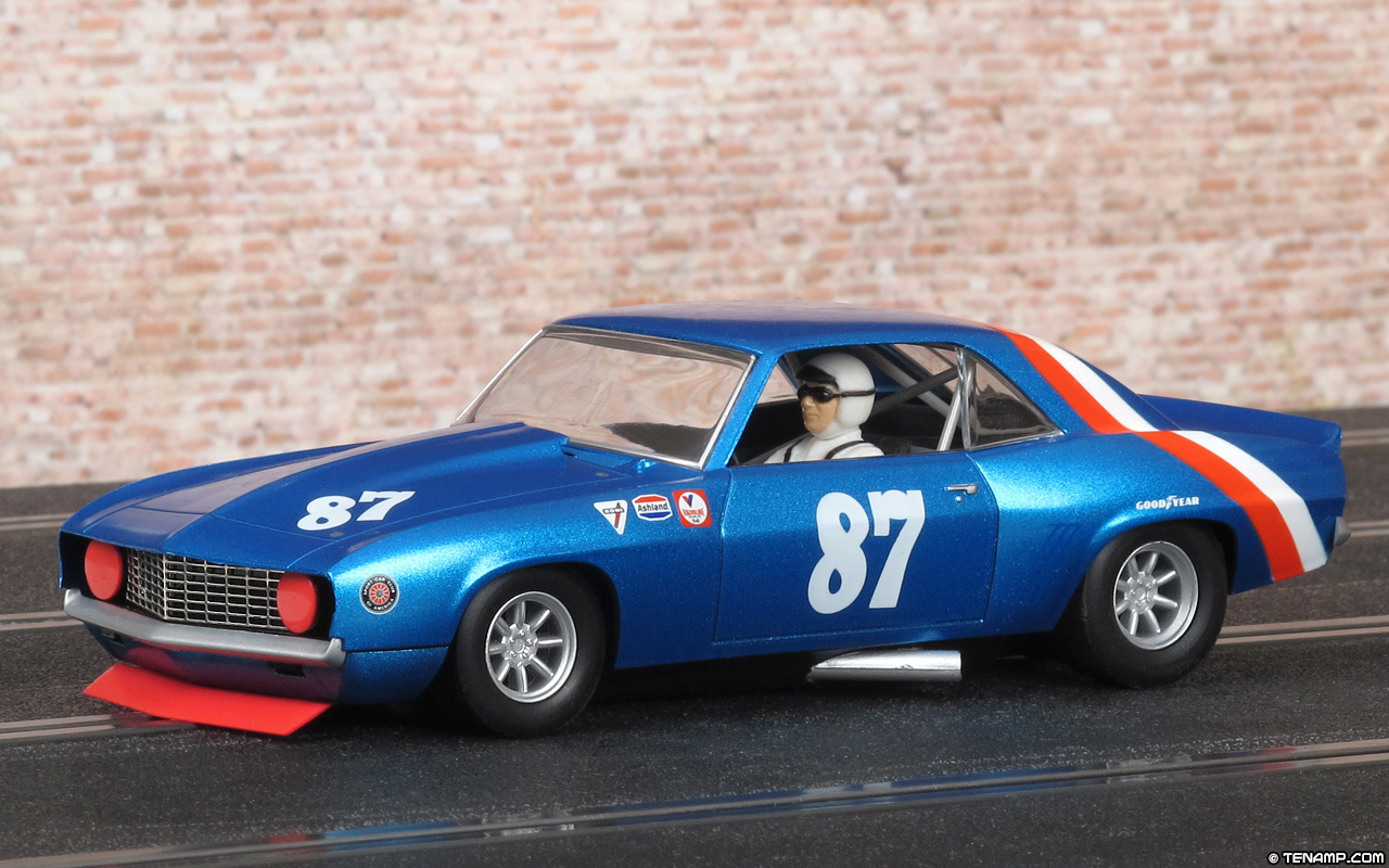 1972 Camaro Data Statistics Facts Decoding Figures | Auto Review, Price, Release date and rumors