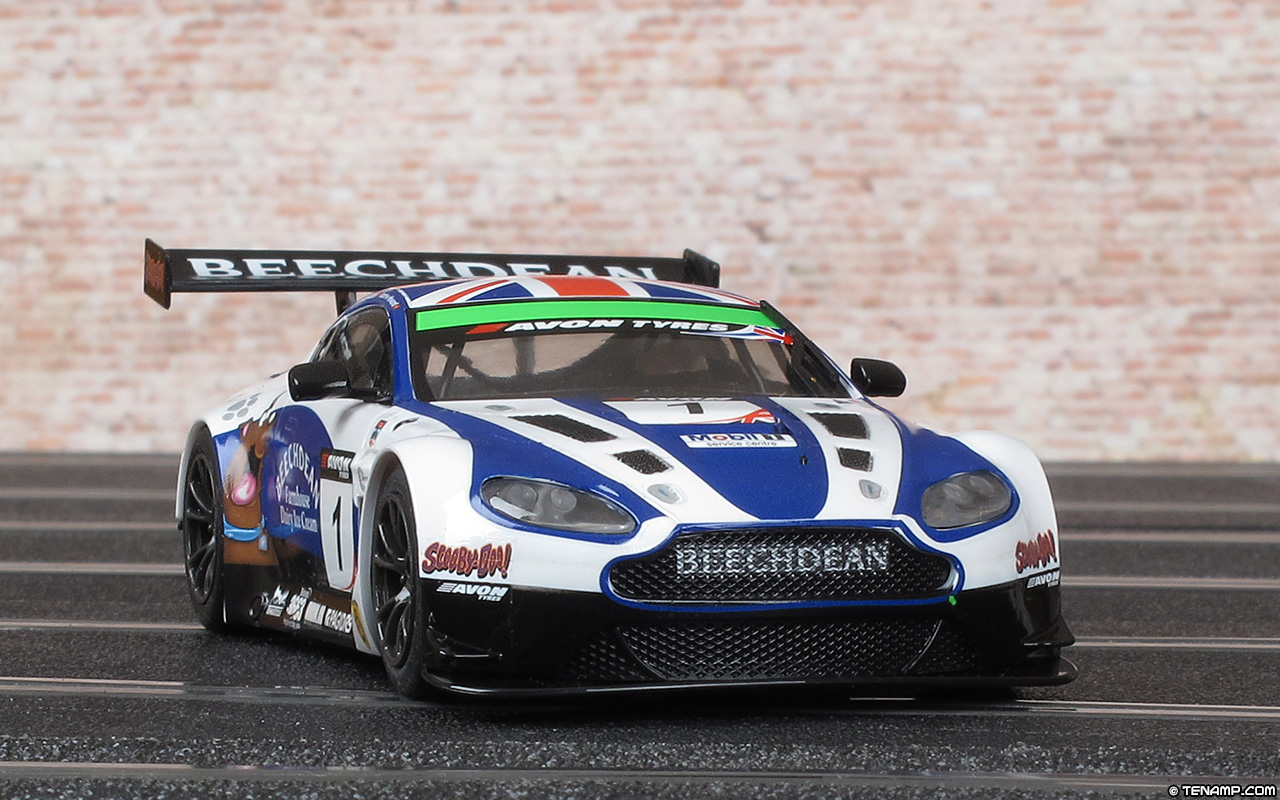 Khyzyl Saleem photoshop 2016 besides 2015 Porsche 911 Gt3 Rs 6 furthermore Scalextric C3623 Aston Martin Vantage Gt3 Beechdean furthermore Bmw M6 Gt3 Nurburgring 21 as well 1110697 2017 Mercedes Amg Gt3 Edition 50 Debuts Limited To 5 Cars. on aston martin gt3