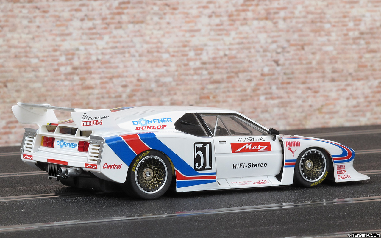 1981 bmw m1 bmw m1 to set record price at auction exotic car list bmw m1 file bmw m1 procar. Black Bedroom Furniture Sets. Home Design Ideas