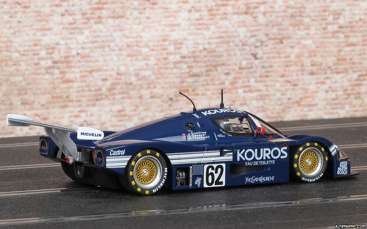 Image Result For Sauber Racing